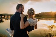 Wedding_domaine_de_patras_neupapphotography