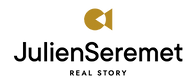 julienseremet_realstory_real_story_monogramme_identité_logo