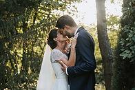Wedding_blanche_fleur_provence_neupapphotography
