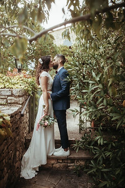 wedding_mariage_angelolacancellera_closdhullias_julienseremet_real_story