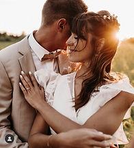 wedding_moulin_des_gaffins_vaucluse