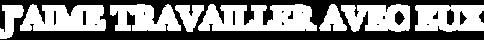 MC2monamour Neupap Cigales et petits fours