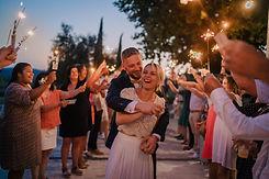 Wedding_mariage_domaine_de_patras_julienseremet_realstory_neupap