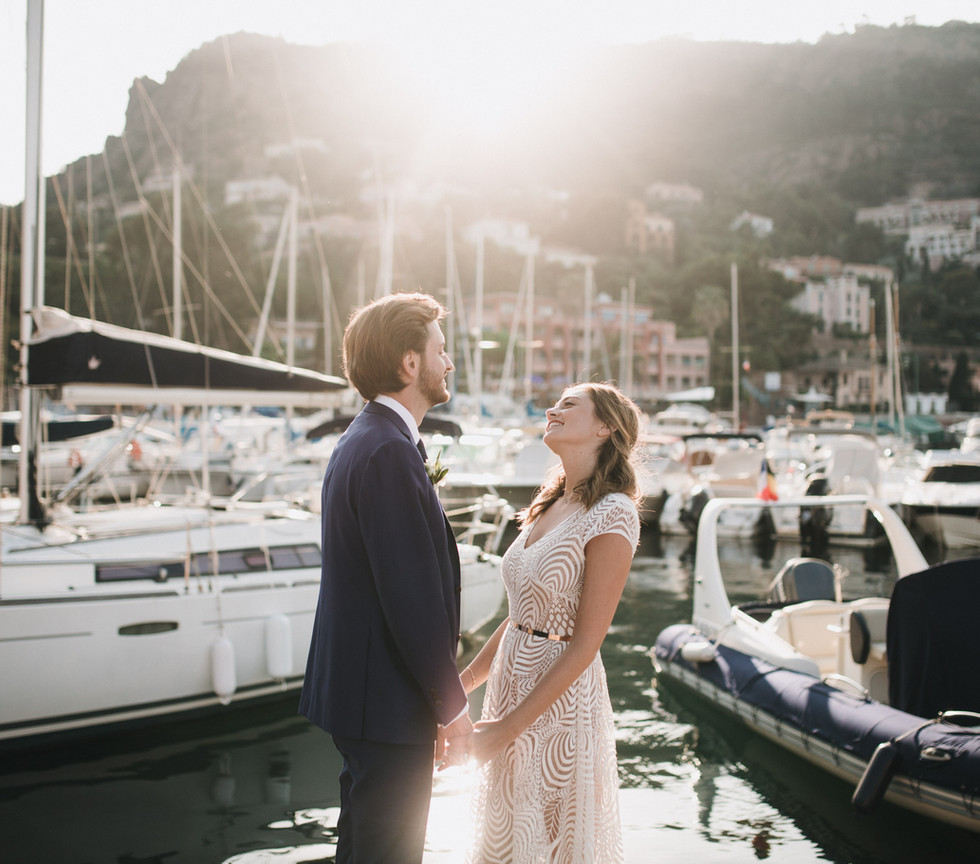 wedding_french_riviera_cannes_C&N_neupap_photography_julieseremet_realstory