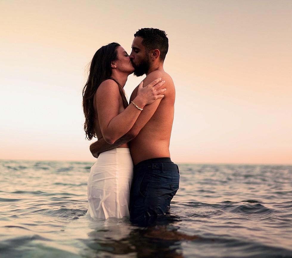 wedding_mariage_julienseremet_realstory_angelo_lacancellera_love_session