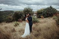 wedding_domaine_du_clos_dhullias