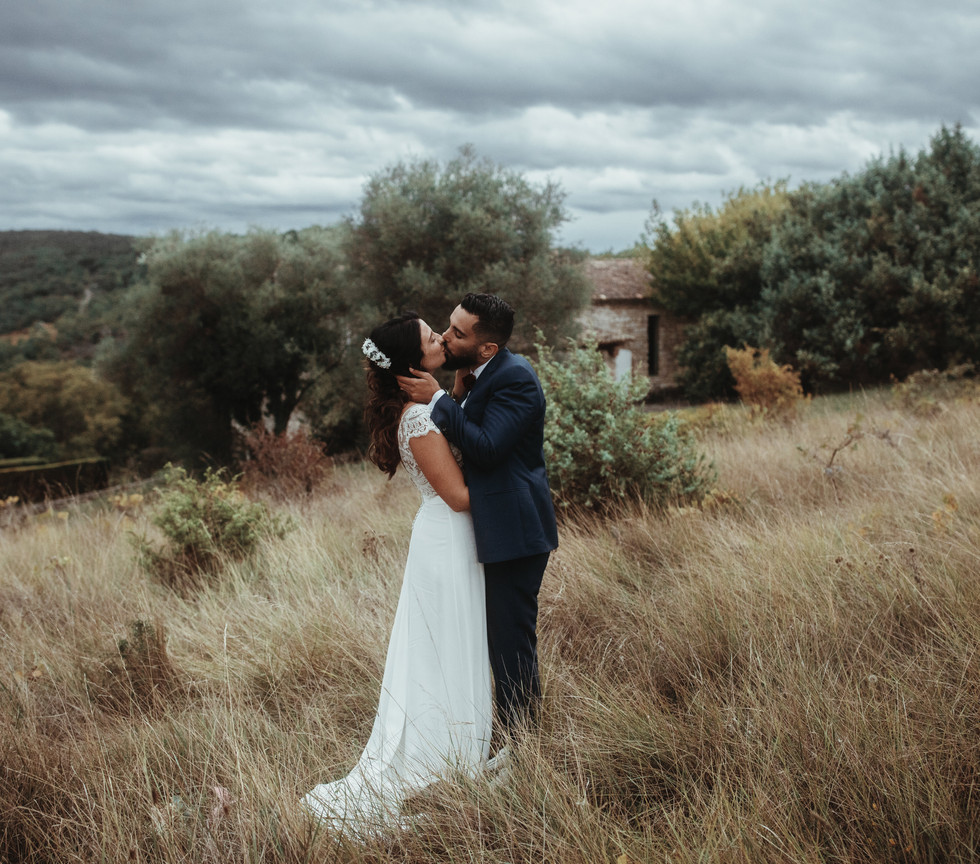 mariage_wedding_domaine_du_clos_dhullias_julieseremet_realstory_angelo_lacancellera