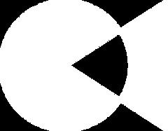 monogramme_BLANC.png