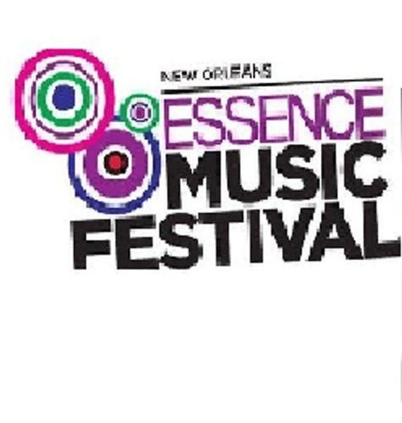 Essence Festival 2020 Packages.Essence Fest 2020