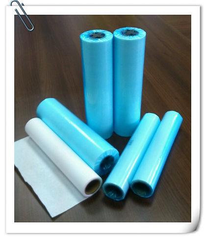 印刷,擦拭,清潔,紙捲,紙卷