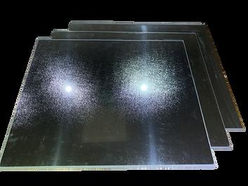 黑色黏塵板.png