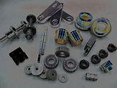 維修,噴嘴,軸承,墊片,spindle,X光,齒輪,培林,幫浦,皮帶,滾輪