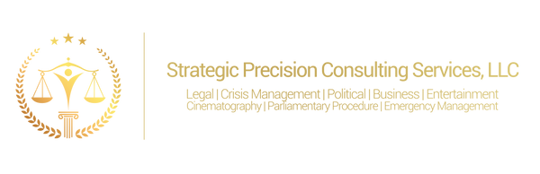 GOLD VECTOR LOGO (2) (1).png