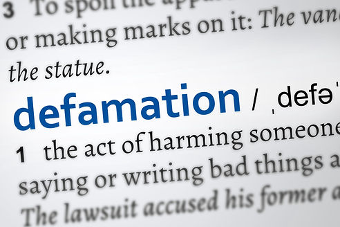 Defamation Logo.jpeg