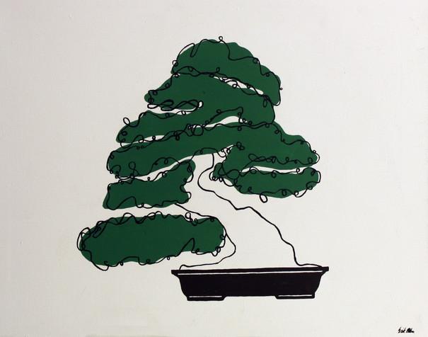 bonsi_tree.jpg