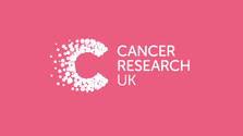 5% of Revenue Donated Directly to Cancer Research
