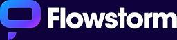 flowstorm-invert-287x64.png