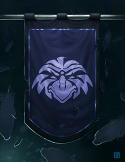 Raven Flag 2