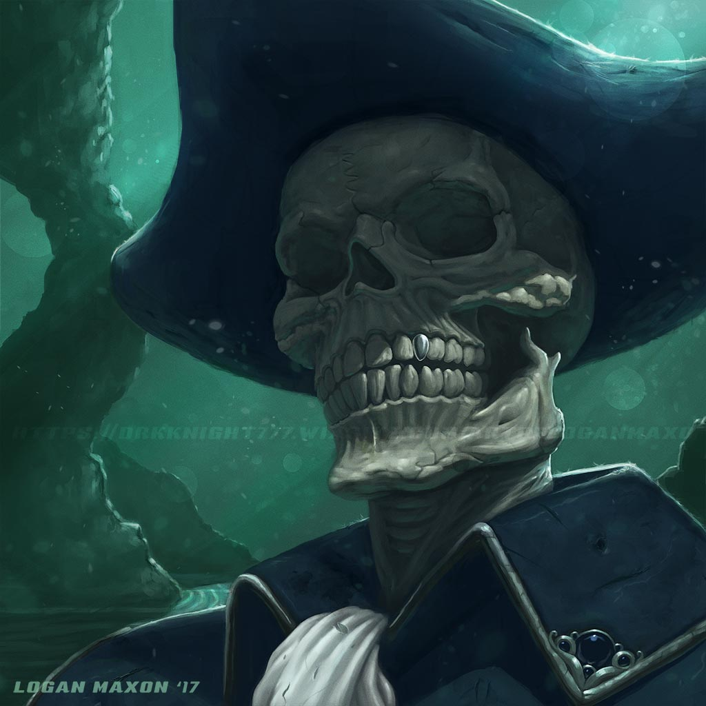Pirate Portrait-Internet RGB