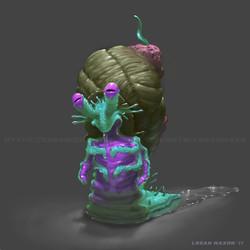 Snail Man-FINAL-FLAT