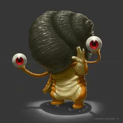 Snail Man03-FINAL-FLAT