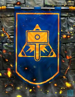 Battlemaster Flag FINAL