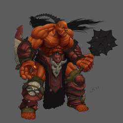 Orc-01-color-WIP02