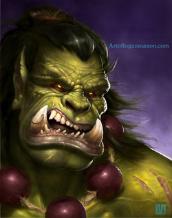 Brutal Orc-FINAL-WM