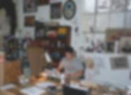 La Brea Studio 2008.jpg