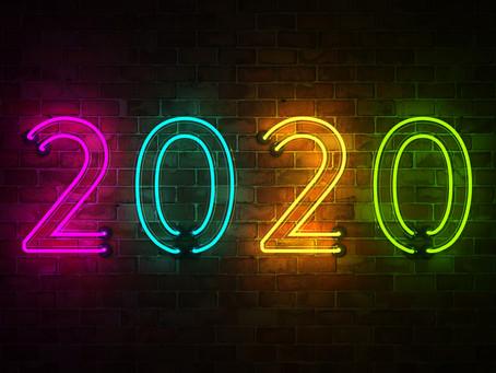 Inside 2020