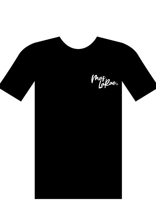 Mas LaRae T-Shirt