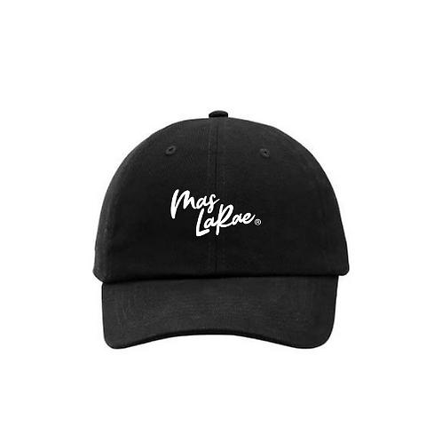 Mas LaRae Hat