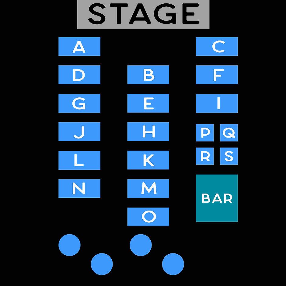seating chart new new.jpg