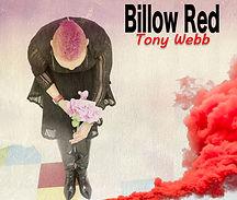 Tony Webb Billow Red cover itunes final.