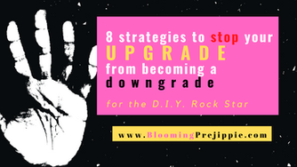 8 strategies to stop your UPGRADE from becoming a downgrade 💻