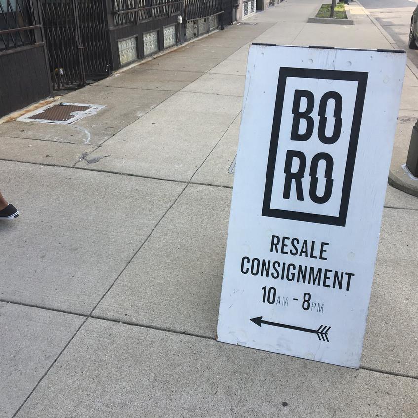 BoRo 4