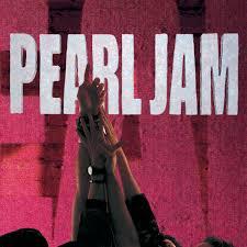 7V pearl jam 10