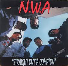 6V nwa straight outta compton