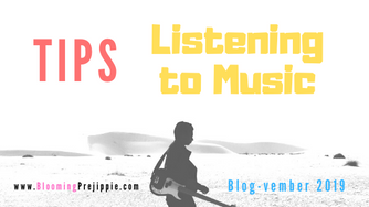 Tips for Discovering New Music (for the D.I.Y. Rock Star)