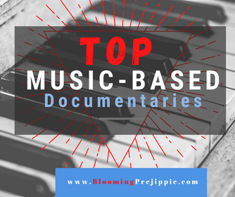 Top Music-Related Documentaries