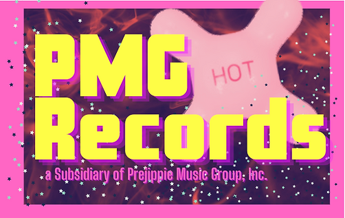 PMG Records Logo.png