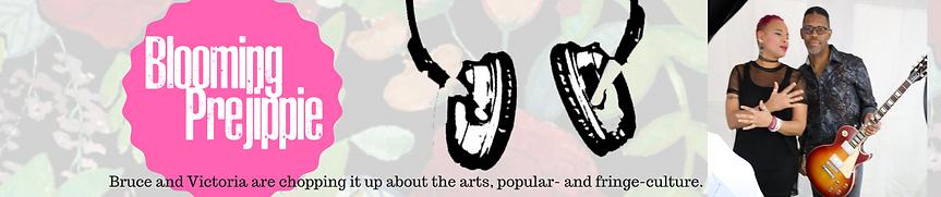 BP Soundcloud Banner (5).png