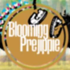 Blooming Prejippie Logo.png