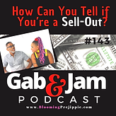 Ep 143 How Can You Tell if You're a Sell