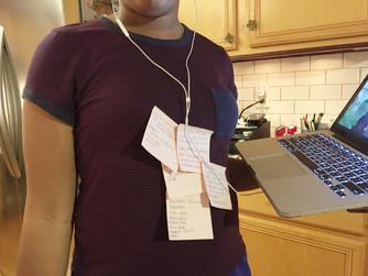 Generation Z Study Hacks