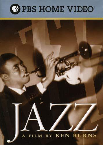 jazz Blooming Prejippie