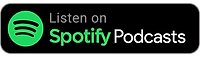 spotify podcast.png