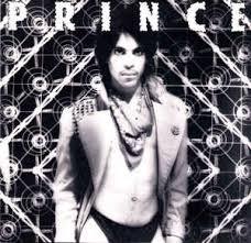 2B prince dirty mind album cover