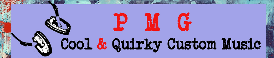 PMGCustomBanner.png