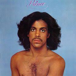 1V Prince album